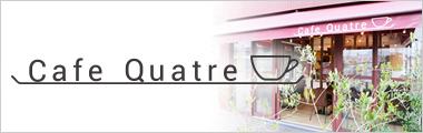 Cafe Quatre